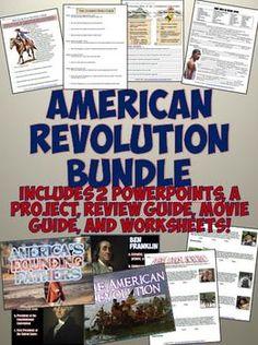 1000 images about american revolution on pinterest american revolution the declaration and. Black Bedroom Furniture Sets. Home Design Ideas