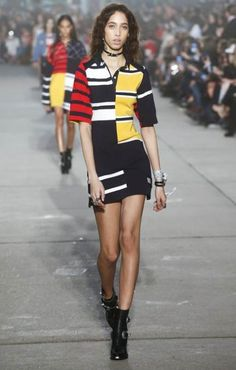 Fashion trends 2019 ready to wear tommy hilfiger 15 super Ideas