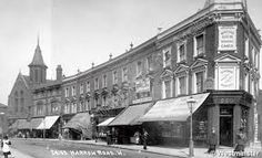 Image result for historic maida vale