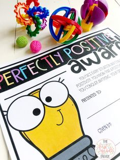 These fully editable growth mindset awards are perfect for recognizing student's growth & progress ALL year long!  38 unique awards in color & black/white great for recognizing growth mindset in each of your students.  These awards are a great addition to your teacher toolbox.  Students from K-5 will LOVE being recognized with these awards!