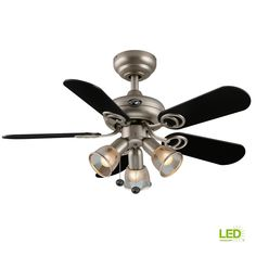 Hampton Bay Ceiling Fan Parts Replacement Hampton Bay