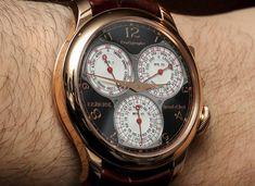 centigraphe-souverain-chronograph