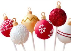 christmas cake pops via http://www.backfieber-pro.com/layout/machart_studios/images/Bild1.jpg