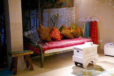 The Love Villa ‹ Bali Rent House