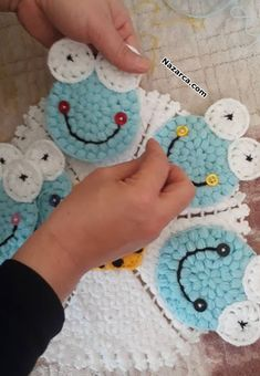 kurabiye-canavari-orgu See other ideas and pictures from the category menu…. Pretty Blonde Girls, Epic Tattoo, Crochet Monsters, Nurse Costume, Mountain Tattoo, Redhead Girl, Warm Blankets, Pretty Tattoos, Crochet Videos