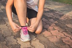 Spinning and A 3-Step Extremely Efficient Workout Routine for Calves