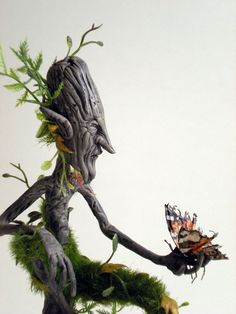 mythical brownie creatures - Google Search