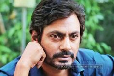 Nawazuddin becomes father again, on his b'day