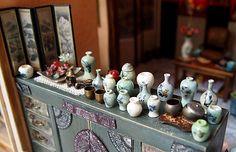 antique-shop_e