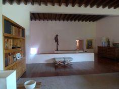 Luis Barragan's Casa Eduardo Prieto Lopez | Flickr - Photo Sharing!