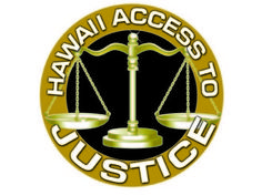 Hawaii Access to Justice Commission
