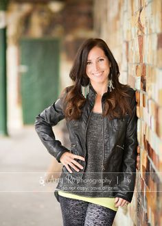 author portraits outdoor - Google Search