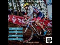Dig Deep Coaching :: CycloCross Training & Racing Videos