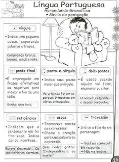 Pontuação+Gramatica+Ling+Port+(11).JPG (379×512)