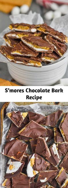 Candy Recipes, Sweet Recipes, Cookie Recipes, Dessert Recipes, Just Desserts, Delicious Desserts, Yummy Food, Camping Desserts, Camping Recipes