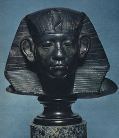 The African Nile Valley Civilization (Unveiling of a hidden Black/African History) Egyptian Pharaohs, Ancient Egyptian Art, Kemet Egypt, Ancient History, African History, African Art, Art Afro, Black History Facts, African Tribes