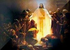 http://4.bp.blogspot.com/_XYKj-zl6nxo/S7OD9IWuLBI/AAAAAAAAAmg/ccZNd43ku9c/S230/z_jesus_resucitado_discipulos225.jpg