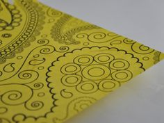 Decorative paper, mulberry paper, stationery, envelopes, Japanese handmade paper, scrapbook paper, craft supplies, wrapping paper, party supplies, invitations, party invitations, custom invitations, online invitations, birthday party invitations, unique gifts, card stock, scrapbooking supplies, rice paper, gift wrap, paper flowers