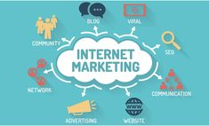 We assist small and medium sized business with full scale affordable digital marketing Services. Website design, SEO, PPC, Social Media and Content Marketing. Marketing Services, Seo Marketing, Affiliate Marketing, Online Marketing, Social Media Marketing, Seo Services, Marketing Websites, Marketing Institute, Marketing Program