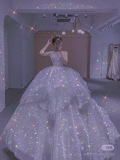 Stylish Dresses, Elegant Dresses, Cute Dresses, Prom Dresses, Formal Dresses, Princess Ball Gowns, Princess Outfits, Princess Wedding Dresses, Dress Wedding