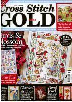 cross stitch gold  33 good link