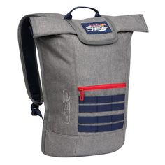 04bcd423d39a7 Ogio Red Bull Signature Series Event Tote Rolltop Fashion Backpack      Visit the image
