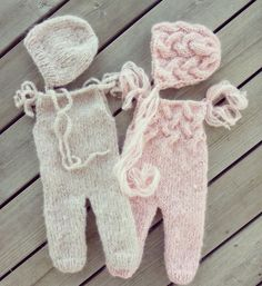 Twin Boy And Girl, Twin Babies, Twin Newborn Outfits, Twin Baby Clothes, Twin…