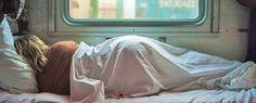 Uykusuzluğun hepsi kafanızda değil; genlerinize kodlanmış durumda Bilim insanları, uykusuzluk ile genetik kodlama arasında yeni bağlantılar buldular. Bu durum, uzun dönemli uyuma sorunuyla mücadele edenler için, sorunun bir bölümünün birlikte doğdukları genler olabileceğini öne...