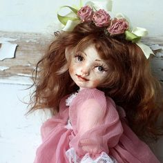 #волшебство #фея #феи #ooakdoll #музыкальнаякукла #бусыгинаольгакуклы #куклы #куклавподарок #кукланапродажу #кукларучнойработы #шептун #куклафея #dolls #ooakdoll #porcelain