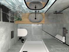 Tiny Bathrooms, Tiny House Bathroom, Beautiful Bathrooms, Small Shower Room, Small Toilet Room, Small Toilet Design, Bathroom Design Small, Washroom Design, Bathroom Interior Design