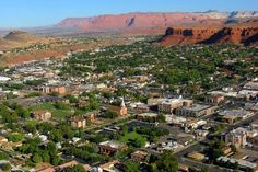 st george utah | St. George Tourism and Vacations: 31 Things to Do in St. George, UT ...