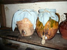 Winkhurst Tudor Kitchen: tudor cooking equipment