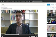 Suomalaiset kehittivät pedagogisen videosovelluksen - Sivistys  #Opetus  #Pedagogiikka  #SuomiOB