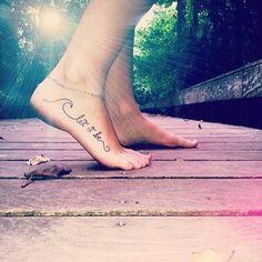TribeTats 'Wild Child Sayings' Metallic Temporary Tattoo Des.- TribeTats 'Wild Child Sayings' Metallic Temporary Tattoo Designs St Patrick& Day tips to get in the spirit - Great Tattoos, Trendy Tattoos, Body Art Tattoos, Small Tattoos, Sleeve Tattoos, Maori Tattoos, Beachy Tattoos, Symbols Tattoos, Cross Tattoos