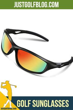 BOLLE Silium Smoke Lens Glasses SUNGLASSES Safety Cycling Skiing NEW SEALED