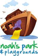 Playground Equipment - Playground Structures - Age Structures - Page 1 - Noahs Park and Playgrounds Playground Safety, Park Playground, Playground Ideas, Noah's Park, Park City, Harmony Park, Backyard Jungle Gym, Gym Bar, Rubber Mulch