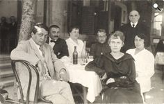 http://cultura.hu/wp-content/uploads/2017/04/cultura-ady-endre-boncza-berta-ady-lajos-kaizler-anna-1917-kicsi.jpeg
