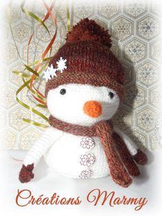https://www.etsy.com/ca-fr/listing/255519270/bonhomme-de-neige-decoratif-decorative?ref=shop_home_active_1