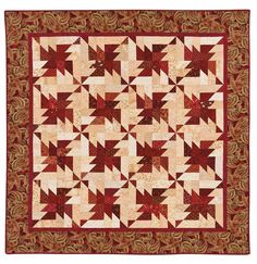 Scrap-Basket Surprises: 18 Quilts from 2-1/2 inch Strips (That Patchwork Place): Kim Brackett: One of her quilt patterns I like.