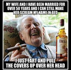 Top 34 Marriage Humor Memes ⋆ Think n Laugh Funny Signs, Funny Jokes, Funny Humour, Drunk Humor, Funny Comedy, Sarcastic Humor, Old Man Jokes, Men Jokes, Voss