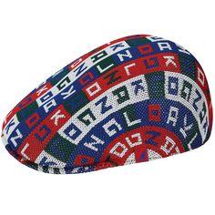 34590acb4a7cc Colour Cube 507  fashion  clothing  shoes  accessories  mensaccessories   hats ( · Gorra PlanaEscarlataHiedra