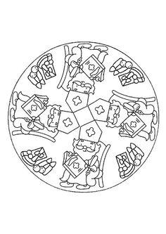 coloriage-mandala-pere-noel-5187.jpg (453×640)