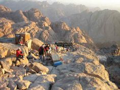 Moses Mountain http://www.shaspo.com/sharm-el-sheikh-excursions-and-day-tours-egypt-tours