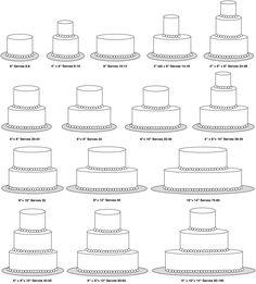 CakeTiersWeb.jpg (4003×4432)