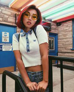 Karen Yeung ✨ #BBHOODZ (@iamkareno) • Instagram photos and videos