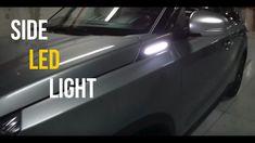 53 Best Suzuki Vitara 2019 tuning images | Vehicles, Led