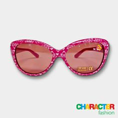 #CharacterFashion Disney Princesses Sunglasses