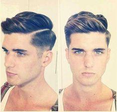 Modern Haircuts For Men   Men Hairstyles