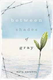 2) Before this book I never liked to read. My seventh grade  teacher, Mrs. Warren, recommended this book to me when I couldn't find anything to read. I loved it! After I read it, I began to enjoy reading. This book inspired me to focus on my reading and writing.