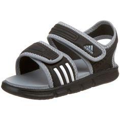 ac60bf807c7ed adidas Akwah 7 Sandal (Infant Toddler) adidas.  28.00
